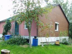 Favorit Wohngift- und Schimmelambulanz Deutschland - Gutachter und NB99